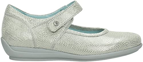 Wolky Confort Mary Janes 00385Noble