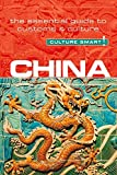 China - Culture Smart!: The Essential Guide to Customs & Culture (81)