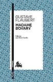 Madame Bovary (Clásica)
