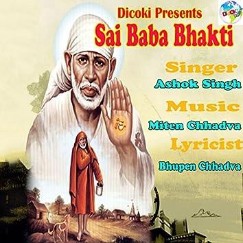 Sai Baba Bhakti