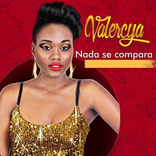 Valercya