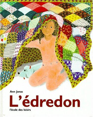 L'Édredon