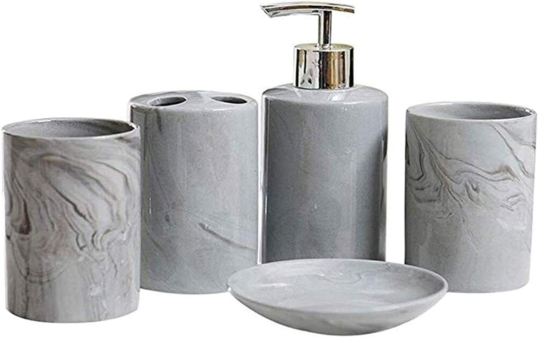 Pump Bottles for Hand Sanitizer Set Accessories 5 Bathroom online shop Soldering Piec