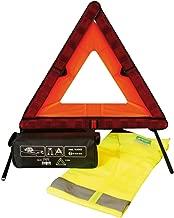 CORA 126908 Kit de Seguridad