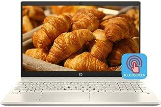 Best hp pavilion 15z touchscreen laptop Reviews