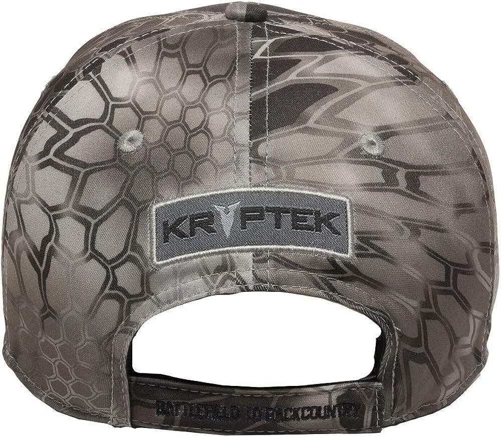 Kryptek Men's Sw Spartan Hat