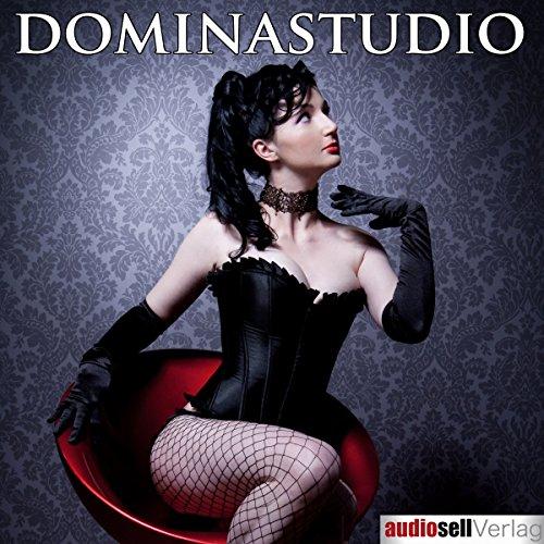 Im Dominastudio - Hinter den Kulissen eines SM Studios Titelbild