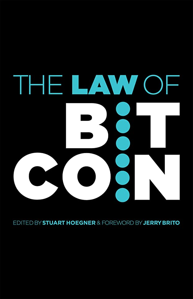 ヶ月目子供時代東ティモールThe Law of Bitcoin (English Edition)