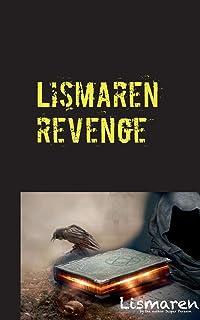 Lismaren