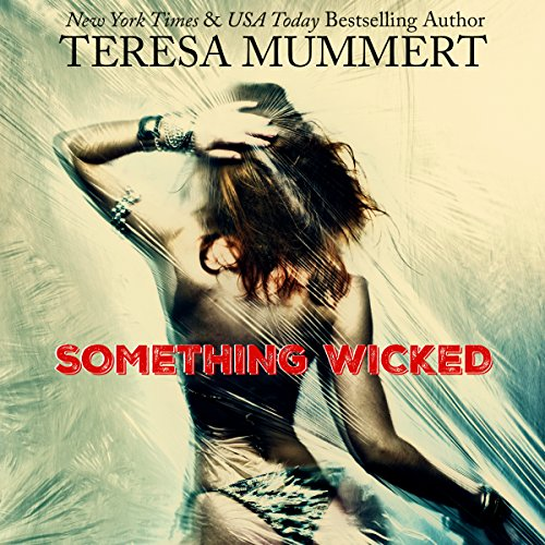 Something Wicked Titelbild