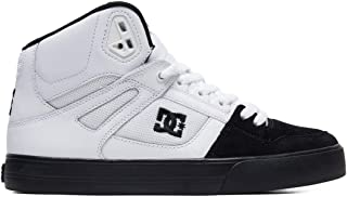 Men's Pure High-top Wc Skate Shoe