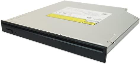 Y-NX New UJ-265 UJ265 Slot-in Laptop Internal Blu-ray Burner Drive SATA 12.7mm BD Writer Drive Support BDXL