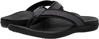 Vionic Men's, Tide Sandal