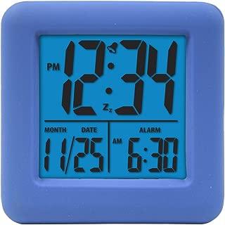 Best square clocks for sale Reviews