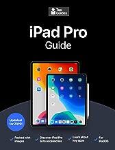 Best ipad pro manual ios 12 Reviews