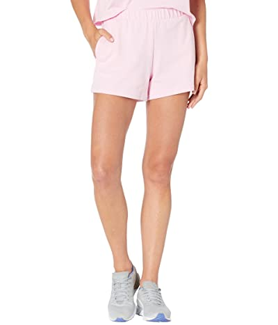 PUMA Classics High-Waist Shorts