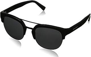 Dolce & Gabbana Sunglasses Clubmaster for Men