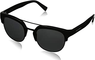 Women's Swing Browbar Sunglasses