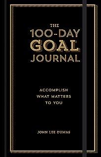 Best goals journal uk Reviews