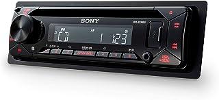 Suchergebnis Auf Für Autoradios Sony Autoradios Audio Video Elektronik Foto