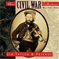 Vol. 2-Civil War Collection