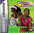 Virtua Tennis (GBA)