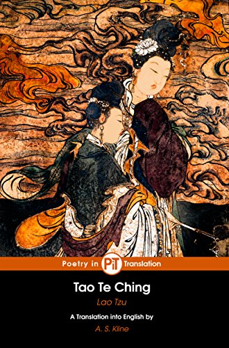 Tao Te Ching: The Book of The Way and its Virtue (English Edition)