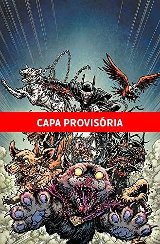 Noites De Trevas: Death Metal vol.5