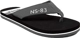 Best grey knee high gladiator sandals Reviews