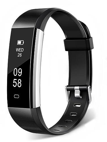 NewYouDirect Fitness Tracker
