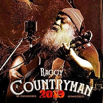 Countryman 2019