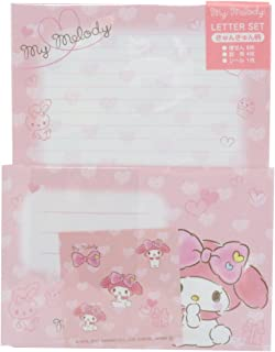Best my melody stationery Reviews