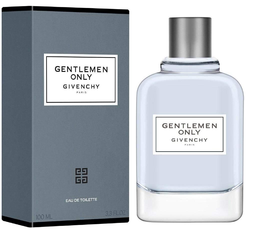 Givenchy Gentlemen Only Eau de Toilette, 20 ml