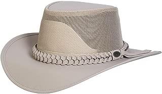 Conner Hats Aussie Golf Soakable Mesh Hat