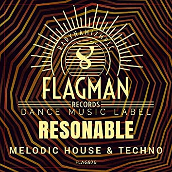 Resonable Melodic House & Techno