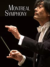 Montreal Symphony