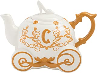 Best ceramic teapot with horses Reviews