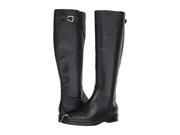 Cole Haan Harrington Grand Riding Boot