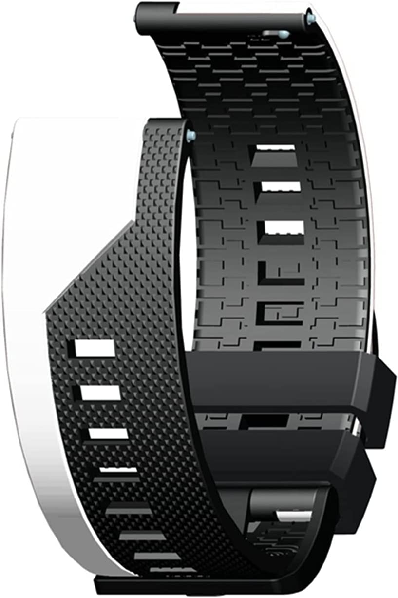 WSGGFA Watchband Strap Popular brand for Huawei GT 2e Watch Band GT2e Smart 2 Superior