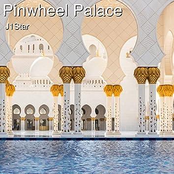 Pinwheel Palace