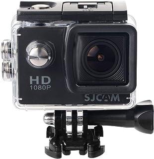 Official SJCAM SJ4000 WiFi Dash Cam