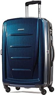 Best samsonite large 4 wheel suitcase Reviews