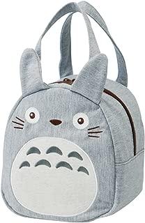 Studio Ghibli My Neighbor Totoro die Cut Bag