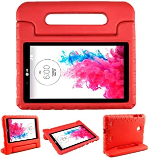 Best tablet cover 7.0 Reviews