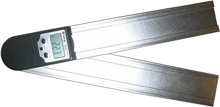 Wixey WR412 12-Inch Digital Protractor