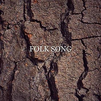 Folk Song (feat. Holly Sedillos)