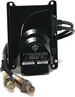 Thundermax Performance ECMs with Integral Autotune System for 2008-13 FLT/FLH (