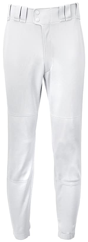 Mizuno Youth Select Pant