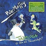 Peter Maffay: Tabaluga - Es Lebe Die Freundschaft! (Audio CD (Standard Version))