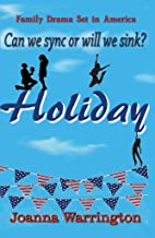 HOLIDAY: Laugh-out-loud romantic travel comedy